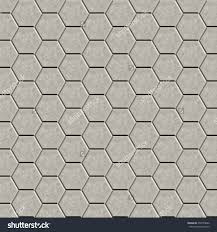 design your own tile pattern with wellington floor tiles
