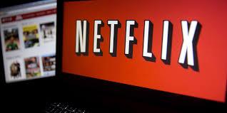 Seeking Netflix Or Hulu I Deleted Netflix And Hulu