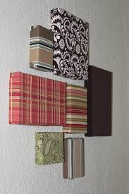 Art In Home Decor by Luscious Interior House Design Ideas With Homemade Decor Of Easy