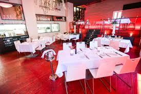 K He Preise Angebote Cantina Majolika Karlsruhe Restaurant Veranstaltungen Events