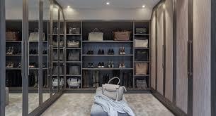 cobham u2014 luxury interior design london surrey sophie