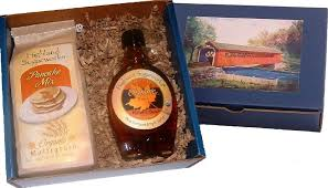 vermont gift baskets gift baskets gift boxes gift sets with vermont products