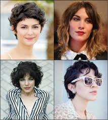 fantastic curly bob hairstyles hairstyles 2017 hair colors and