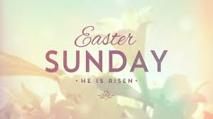 happy easter sunday 2017 wishes wallpapers hd pictures happy