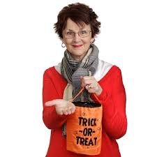 5 rules for trick or treating as an food u0026 wine