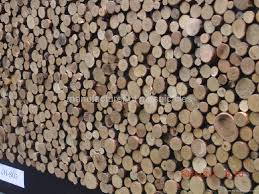 home decor wall panels round design home decoration wooden wall panels china manufacturer