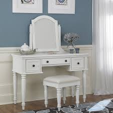 Bench Vanity Amazon Com Home Styles Bermuda Vanity And Bench White Finish