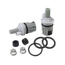 brasscraft sld0180 faucet repair kit for delta faucet 2 handle