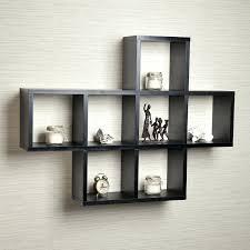 wall units outstanding full wall shelving unit ikea storage units