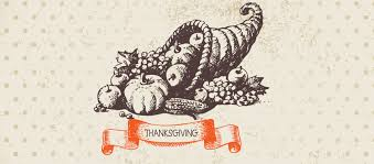 tips for a green thanksgiving sustainability at harvard