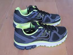 nike pegasus 28 running shoes review running shoes guru