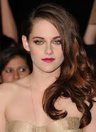 Frisuren Mittellange Haar Vorher Nachher by Kristen Stewart Mit Kurzen Haaren Bilder Madame De