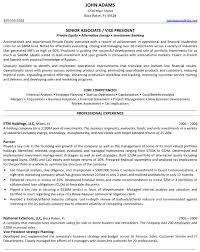 Resume Services Cost Need Help On My Essay Essay Title Format Literary Analysis Essays