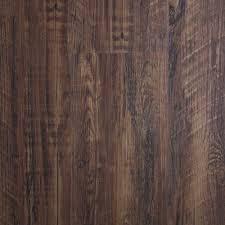 Moisture Proof Laminate Flooring Rigid Lvt Water Proof Pvc Flooring Rigid Lvt Water Proof Pvc
