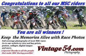 motocross races 2014 msc 2014 awards banquet xtreme racing network
