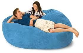 bean bag couch u2013 theoneart club