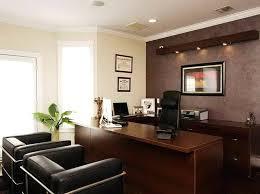 office design office building interior colors combination ideas