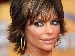 back view of lisa rinna hairstyle 10 best lisa rinna hairstyles you can have a try