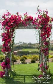 wedding arches decorations pictures 33 floral wedding arches decorating ideas