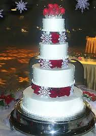 bench u0027s blog topic those publix cakes ethnic wedding planning for