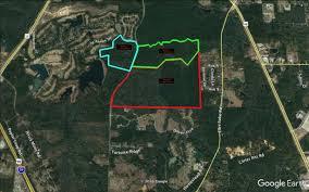 Map Of Hattiesburg Ms Hattiesburg Ms Real Estate Crye Leike Results Page 1