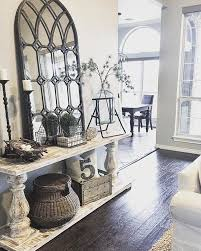 accent table for foyer foyer decorating ideas entryway d on interiors awesome entryway