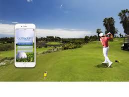 Golf Desk Accessories by Golf Pad