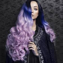 Powder Room D Policies Related To Our Human And Synthetic Hair Wigs And Other
