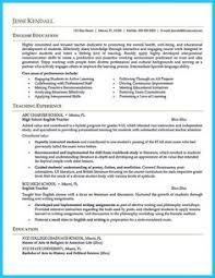 Art Teacher Resume Sample by Art Teacher Resume Sample Page 1 The O U0027jays Teaching And Art