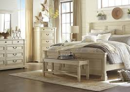 American Furniture Bedroom Sets by Bolanburg Bedroom Set All American Furniture Buy 4 Less Open