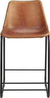 best 25 bar stool height ideas on pinterest buy bar stools