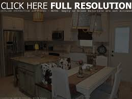 bench seating for kitchen island bench decoration