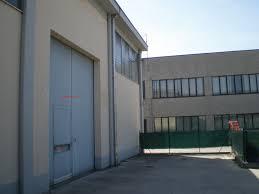 capannoni in affitto a parma capannone categoria catastale d7 commercialeparma it