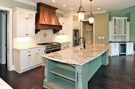 custom kitchen cabinets louisville ky pin by jean baethge on kitchen beautiful home kitchen