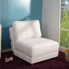 White Leather Sofa Bed Uk Amazing Armchair Bed Bedroom Lewis Chair Pillow Backrest