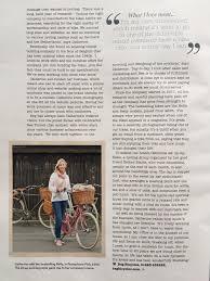 beg bicycles press