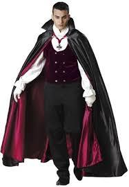 Gentleman Halloween Costume 122 Halloween Costumes Images
