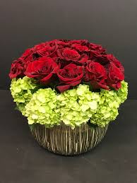 flower delivery san antonio san antonio tx flower delivery no 9