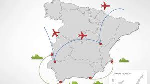 Spain Maps by Spain Keynote Maps Spain Maps Youtube