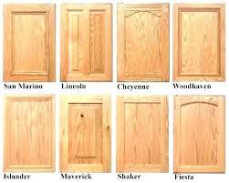 solid wood cabinet doors kitchen cupboard doors uk solid wood kitchen cabinet doors oak