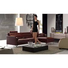 Leather Sofa Co by European Style Italy Leather Sofa Modern Buy Sofa Modern