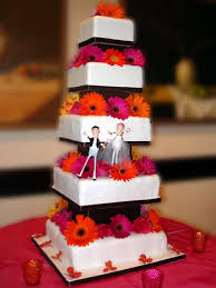 wedding cake questions ca wedding cakes 101 part iv 20 questions to ask your