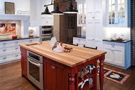 formidable photos of kitchen island set at ash kitchen cabinets