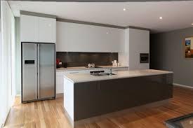 kitchen design picture gallery kitchen cabinets interior bench designs photo modern white best