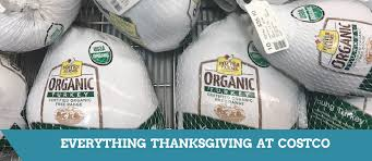 Costco Thanksgiving Bulktraveler Just Another Wordpress Site