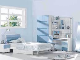 Light Blue Room by Bedroom Modern Bedroom Designs Amazing Light Blue Paint For