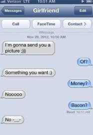 Funny Text Messages Jokes Memes - 196 best funny images on pinterest ha ha funny stuff and funny things