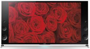 best tv black friday deals 2017 65 sony xbr65x900b 65 inch 4k ultra hd 120hz 3d led tv black