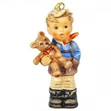m i hummel figurines collectibles jomashop