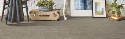 Laminate Flooring Surrey Bc Beaulieu Carpet Carpet Flooring 4866 Rupert St Vancouver Bc